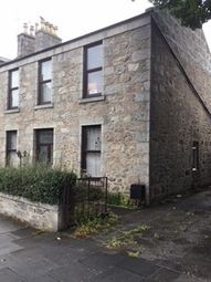 Thumbnail Room to rent in Caroline Place, Aberdeen