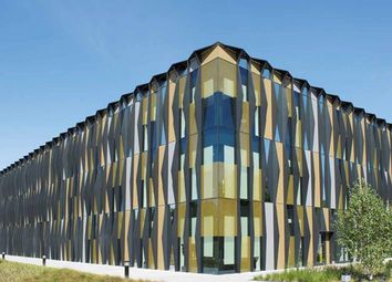 Thumbnail Office to let in Quad Two, Becquerel Ave, Harwell Campus, Didcot, Oxfordshire