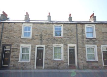 3 bed terraced house to rent in Colne Road, Brierfield, Nelson BB9