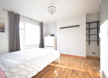 Thumbnail Room to rent in Aylmer Road, East Finchley