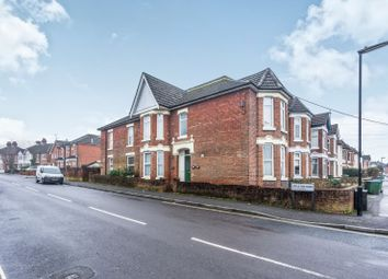 1 bed property to rent in Appleton Road, Bitterne, Southampton SO18