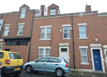 Thumbnail 7 bed flat for sale in Canning Street, Benwell, Newcastle Upon Tyne
