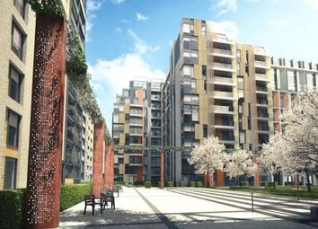 Thumbnail 3 bed flat for sale in 1 Fitzroy Place, Fitzrovia