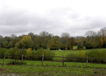 Thumbnail 4 bed equestrian property for sale in Basse-Normandie, Orne, L'aigle