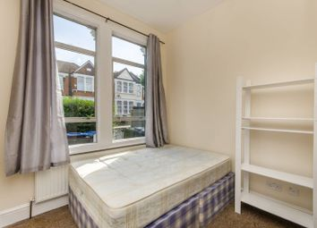 Property to rent in Cedar Road, Cricklewood, London NW2