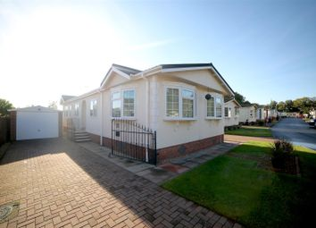 Thumbnail 3 bed bungalow for sale in Severn Gorge Park, Telford