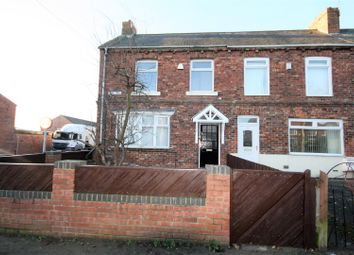 2 bed terraced house to rent in Park View, Chester Le Street DH2
