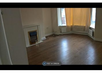 Thumbnail 2 bed end terrace house to rent in Keswick Avenue, Oldham