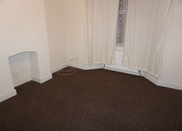 Thumbnail 4 bed semi-detached house to rent in Filton Avenue, Bristol
