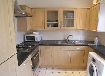 4 bed property to rent in Bath Road, Southsea PO4