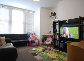 Thumbnail 2 bedroom detached house to rent in Pendle Road, London
