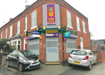 Thumbnail Retail premises to let in Addison Road, Kings Heath