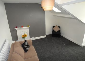 Thumbnail Room to rent in Argyle Square, Sunderland