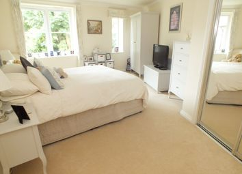 Thumbnail 1 bed flat for sale in Oaklands, Somerford Road, Cirencester