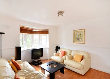 Thumbnail 2 bed maisonette to rent in Oak Avenue, Muswell Hill