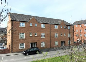 Thumbnail 1 bed flat to rent in Massingham Park, Taunton, Somerset