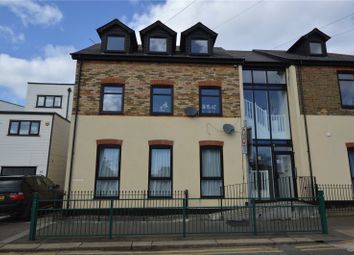 Thumbnail 8 bed property for sale in Chase Road, Southend On Sea, Essex