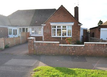 Thumbnail 2 bed bungalow for sale in Brooksby Road, Tilehurst, Reading, Berkshire