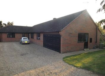 Thumbnail 4 bed bungalow for sale in Colchester Road, St. Osyth, Clacton-On-Sea
