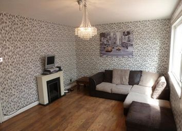 Thumbnail 3 bed property to rent in Merryhill Drive, Hockley, Birmingham