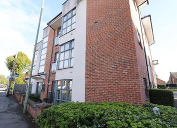 Thumbnail 2 bed flat to rent in Renaissance, Addlestone
