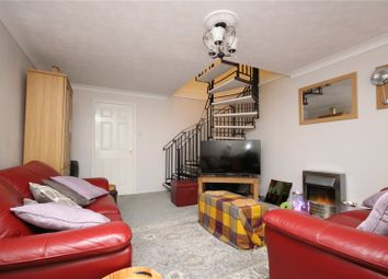 Thumbnail 3 bedroom terraced house for sale in Jenner Mead, Chelmsford, Essex