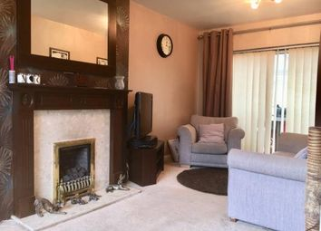 2 bed terraced house for sale in Alderney Avenue, Broomhill, Bristol BS4