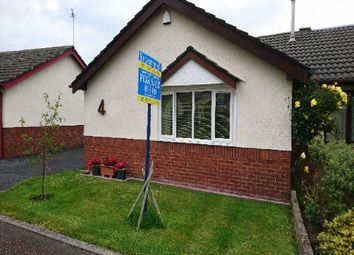 Thumbnail 2 bed property for sale in Elterwater, Knott End On Sea
