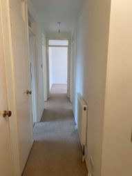 Thumbnail 2 bed flat to rent in Millfield Court, Henley In Arden