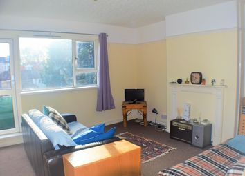 Thumbnail 2 bed maisonette to rent in Dacre Park, Lewisham