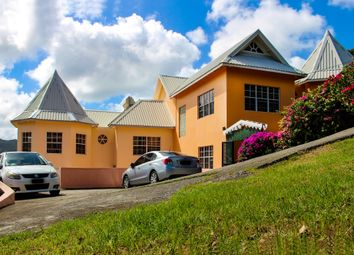Thumbnail 2 bed detached house for sale in Gro-Rph-S-19402, Bonne Terre, St Lucia