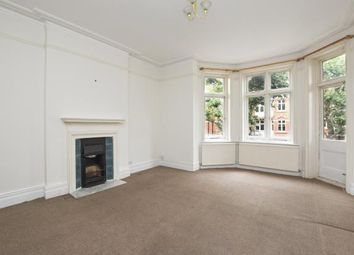 Thumbnail 3 bed flat for sale in Lauderdale Mansions, Lauderdale Road, Maida Vale, London