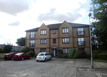 Thumbnail 2 bedroom flat to rent in Beale Street, Dunstable