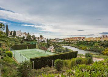 Thumbnail 3 bed apartment for sale in Riviera Del Sol, Mijas Costa, Malaga Mijas Costa