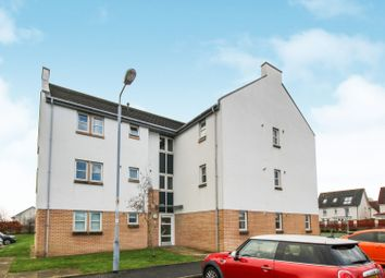 Thumbnail 2 bed flat for sale in 41 Heather Wynd, Newton Mearns