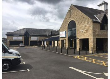 Thumbnail Office to let in Orient One Business Centre, Rossendale