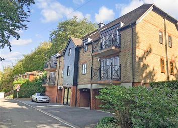 3 bed flat for sale in Hazel Way, Chipstead, Coulsdon, Surrey CR5