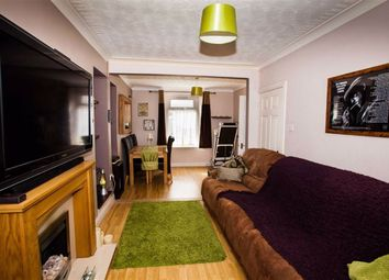 3 bed terraced house for sale in Lime Street, Swansea SA4