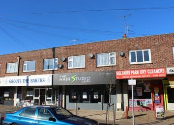 Thumbnail 2 bed maisonette for sale in Orchard Mead, Eastwood Road North, Leigh-On-Sea