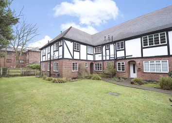 Thumbnail 2 bed flat to rent in Ashley Park Road, Walton-On-Thames