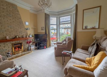 3 bed end terrace house for sale in Sudell Road, Darwen BB3
