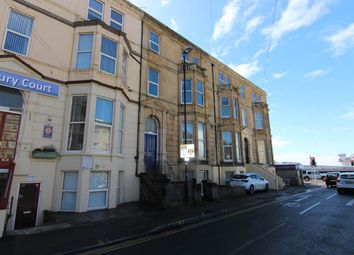 Thumbnail 2 bed flat to rent in Victoria Square, Weston-Super-Mare, North Somerset