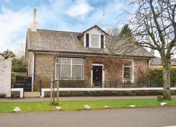 Thumbnail 4 bed semi-detached house for sale in West King Street, Helensburgh, Argyll And Bute