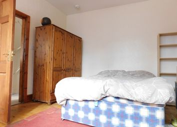 Thumbnail Room to rent in Weoley Park Road, Selly Oak, Birmingham