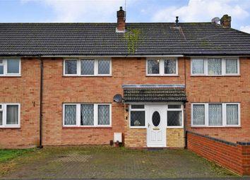 3 bed terraced house for sale in Staplehurst Road, Reigate, Surrey RH2