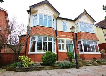 Thumbnail 5 bed detached house for sale in Stanley Avenue, Southport
