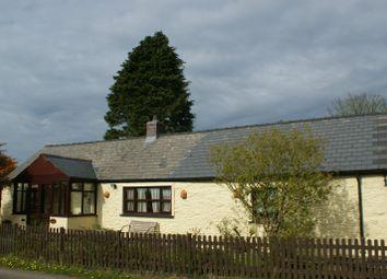 Thumbnail 2 bed cottage for sale in Bancyffordd, Llandysul
