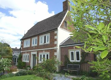 Thumbnail 2 bed cottage for sale in Church Hill, Bromham, Chippenham