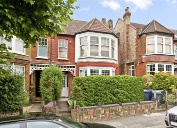 Thumbnail 2 bed maisonette for sale in Dollis Park, Finchley, London
