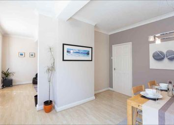 Thumbnail 2 bed flat for sale in Crown Street, Reading